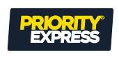 Priority Express Logo